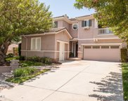 467     Canyon Crest Drive, Simi Valley image