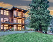 1501 Lake Washington Blvd S, Seattle image