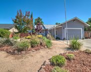 2585 Holly St, Anderson image