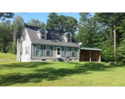 517 Cobble Hill Road, Swanzey image
