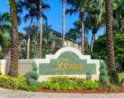 5701 Nw 114th Ct Unit #101, Doral image
