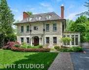 127 Glenwood Avenue, Winnetka image