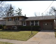 10637 Chelmsford  Road, Forest Park image