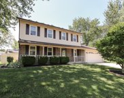 4099 Whispering Trails Drive, Hoffman Estates image