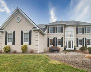 3503 Courtney, Upper Saucon Township image