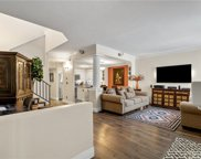 18114 Flynn Drive Unit #3604, Canyon Country image