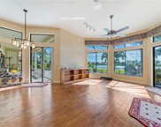 2108 Imperial Cir, Naples image
