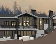 9613 Ahwahnee Place, Truckee image
