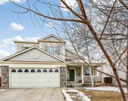 3640 Wildrose Place, Longmont image