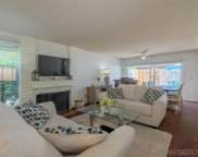 4401 Collwood Ln, Talmadge/San Diego Central image