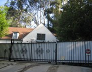 390 Glen Holly Drive, Pasadena image