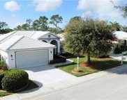2080 Valparaiso BLVD, North Fort Myers image