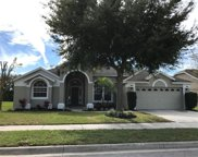 2526 Holly Berry Circle, Clermont image