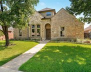 406 Old York Road, Coppell image