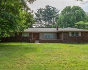 9611 Lincoln  Boulevard, Indianapolis image