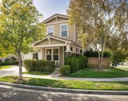 27611 Olive Mill Court, Valencia image