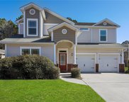 29 Isle Of Palms E, Bluffton image