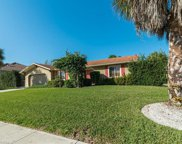 760 Kendall Dr, Marco Island image