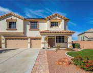 2662 GRACEFUL Lane, Henderson image