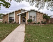 3103 Lemmontree Lane, Plano image