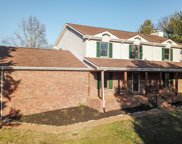 14144 Old Hickory Blvd, Antioch image