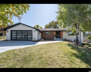 2608 E Sherwood Dr S, Salt Lake City image