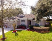 8648 Spyglass Loop, Clermont image