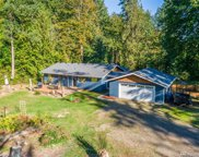 11951 Old Military Road  NE, Poulsbo image