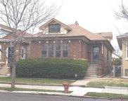 6134 W Addison Street, Chicago image