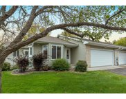 14116 Heywood Path, Apple Valley image