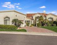 7416 E Beryl Avenue, Scottsdale image