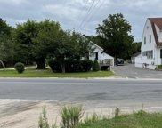 3100 S Route 9, Rio Grande image