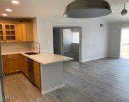 8055 E Thomas Road Unit #M204, Scottsdale image