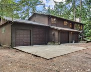 17321 S Tapps Dr E, Lake Tapps image