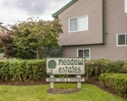 12120 189a Street Unit 11, Pitt Meadows image