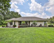 4618 Reola Road, Dover image