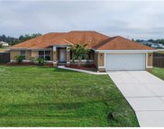 2807 NW 7th TER, Cape Coral image