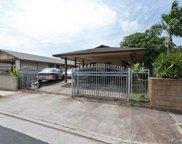 94-775 Kupuohi Street, Waipahu image