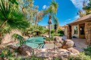 15812 N 39th Street, Phoenix image