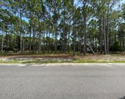 6809 Parnell Place Sw, Ocean Isle Beach image