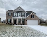 4228 Goose Rock  Court, Indianapolis image