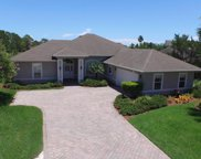 504 TURNBERRY LN, St Augustine image