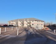 1520 16th St. Unit 106 Sw, Minot image