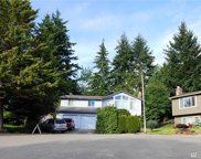 411 75th Place SW, Everett image