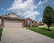50 Wexford Ct, Shelbyville image