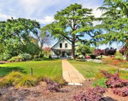 13777 East Comstock Road, Linden image