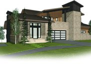 750 Angels View Way, Steamboat Springs image