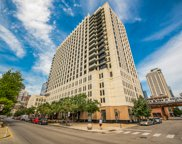 1255 S State Street Unit #1616, Chicago image
