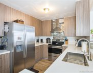 1801 S Ocean Dr Unit #602, Hollywood image
