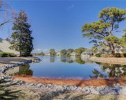 8 Spartina  Court Unit 2622, Hilton Head Island image